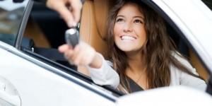 car finding service West Midlands, UK