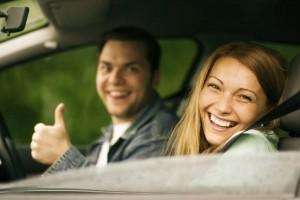 car buying service West Midlands & Staffordshire, UK