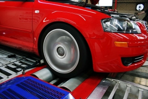 rolling road ,tuning & servicing for cars and vans