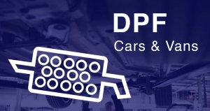 DPF specialists