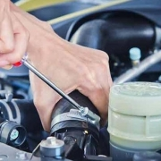 car and van service and repair Walsall Wood