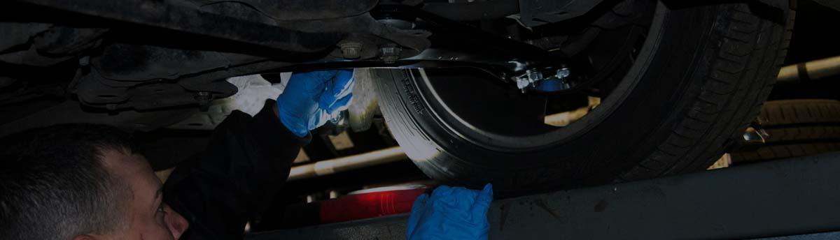 car van repairs - brakes, clutch and more Pelsall