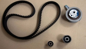 Timing belt changes Walsall Wood