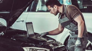 ECU remapping Walsall Wood