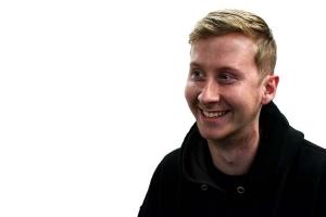 Joe Chatfield - MOT Tester & Technician