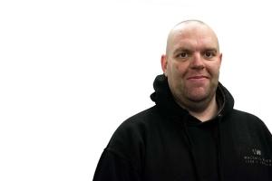 Matt Fletcher - Master Technician