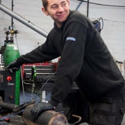 DPF cleaning services Walsall Wood